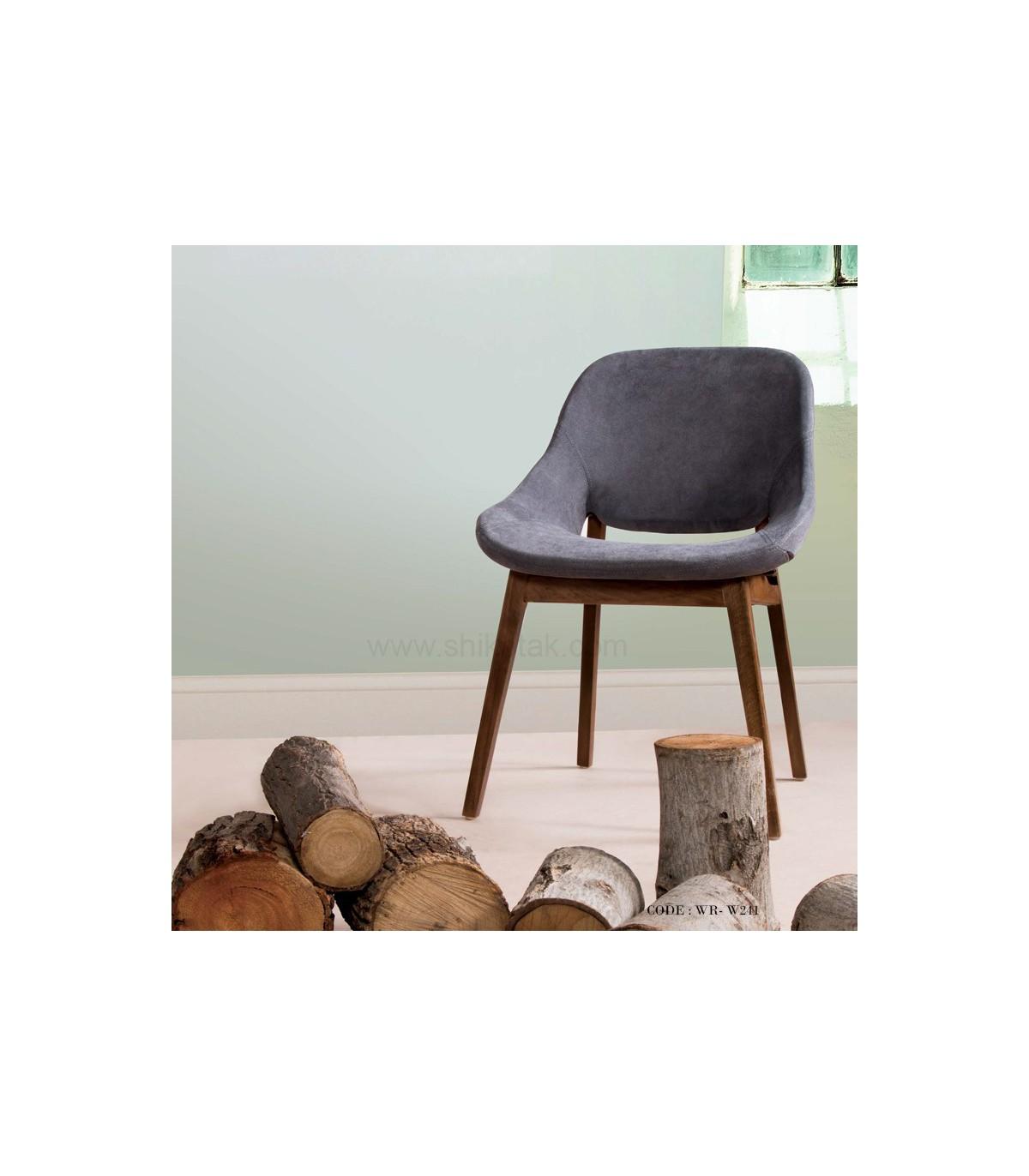 صندلی تک سرویس میز و صندلی ناهار خوری راحت کوچک