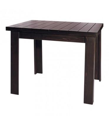 میز 413