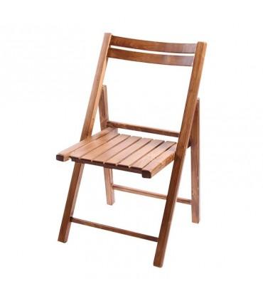 فروش اینترنتی میز و صندلی کمجای ناهار خوری طرح تاشو