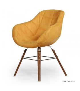 صندلی راحتی نرم مدل 242