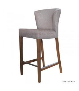 صندلی اپن مدرن مدل 230