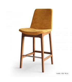صندلی اپن بدون دسته فانتزی مدل 232