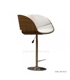 صندلی اپن جک دار مدل 239
