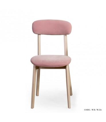 صندلی اپن بدون دسته رنزو مدل 256