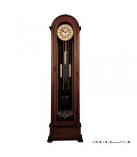 ساعت ایستاده کلاسیک مدل DANTE