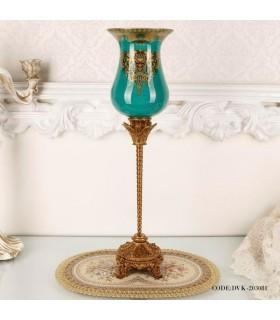 شمعدان سلطنتی شاه عباسی سری 081