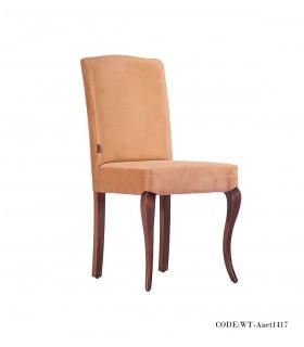 صندلی ناهارخوری مدل ANET