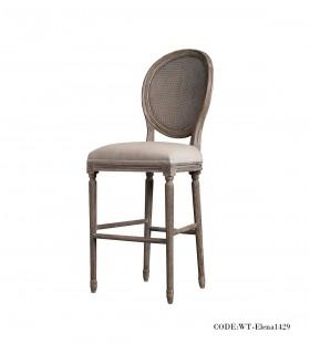 صندلی اپن بدون دسته مدل ELENA