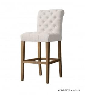 صندلی اپن بدون دسته مدرن مدل LARISA