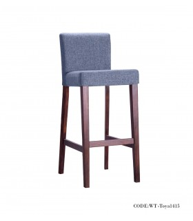 صندلی اپن بدون ساده مدل TOYA