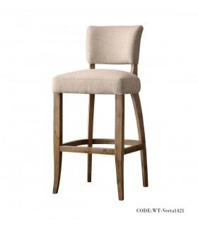 صندلی بدون دسته اپن مدل VERTA