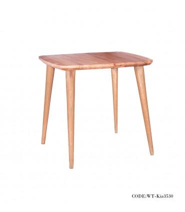 میز عسلی مستطیلی مدل KIA