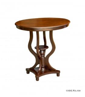 میز خاطره کلاسیک سری 930