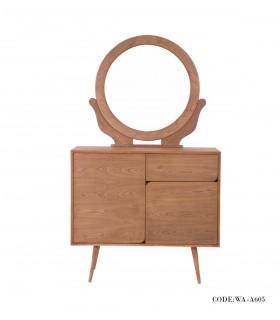 آینه و کنسول لوکس سری A605
