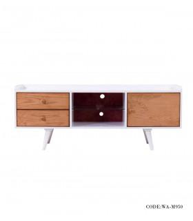میز تلویزیون کشودار مدل M950