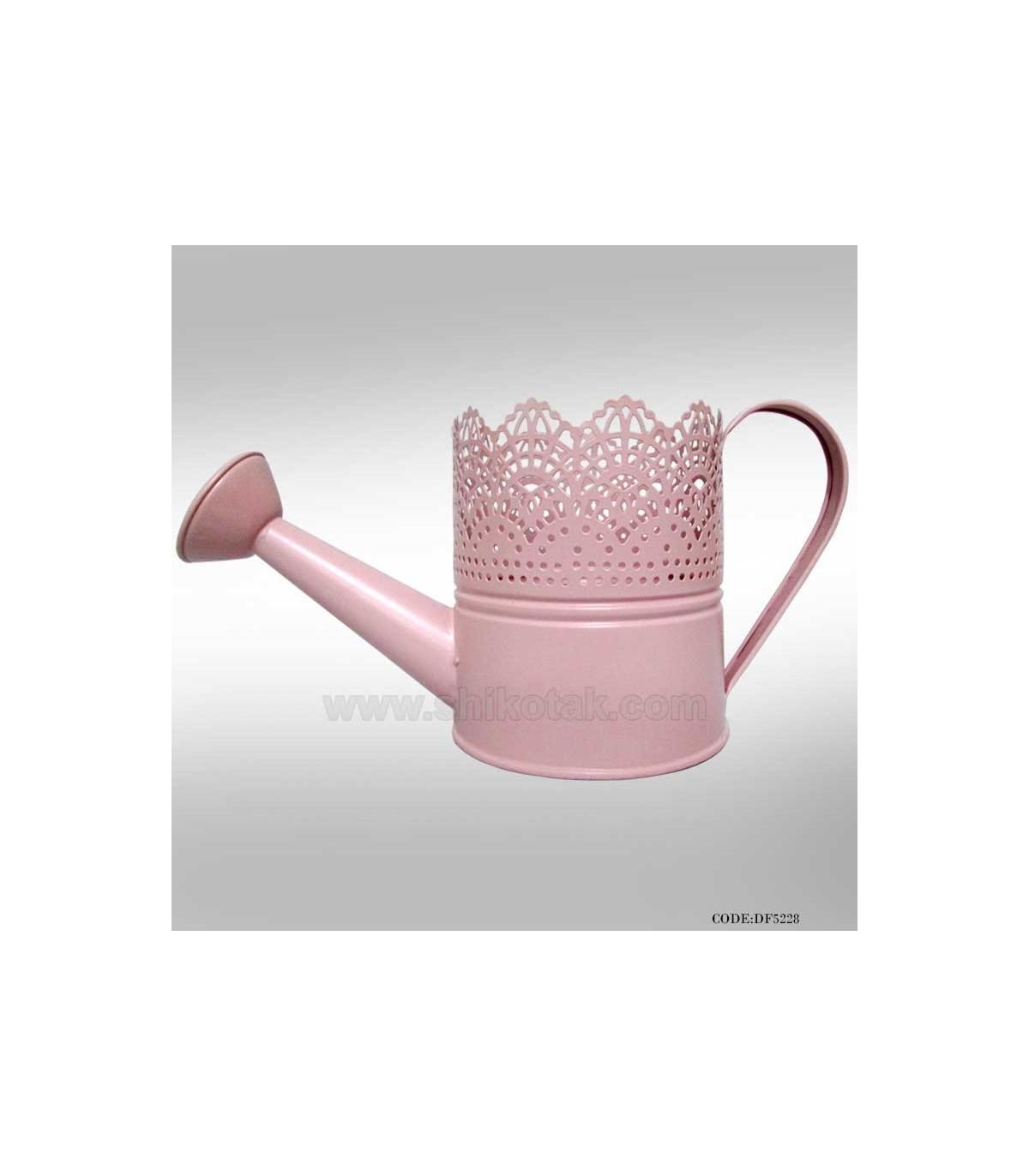 جدیدترین مدل گلدان آبپاش ایکیایی