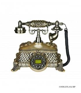 خرید تلفن رومیزی کلاسیک مدل 032BP