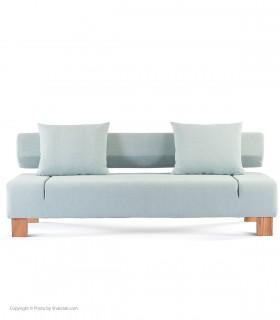 خرید کاناپه تخت خوابشو مدل ARJA