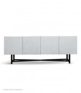 خرید میز TV مدرن مدل CHILAN