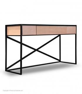 خرید اینترنتی میز آرایش مدرن مدل RONICA