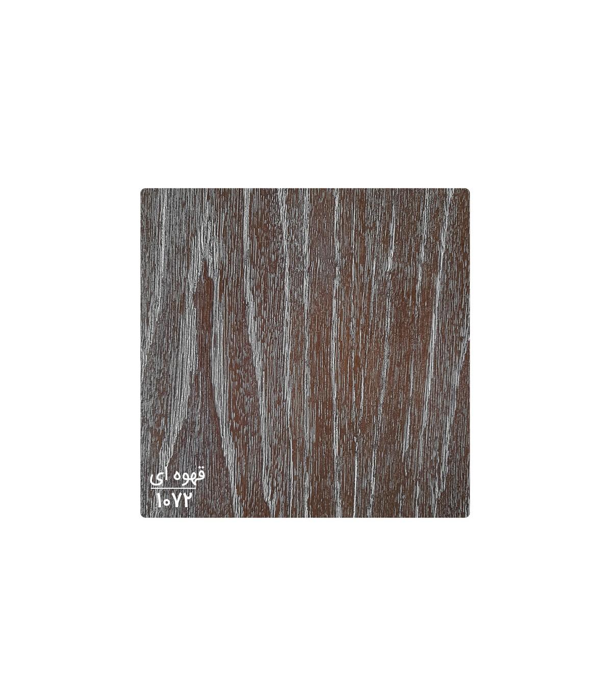 کنسول پایه فلزی CHILAN