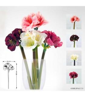 گل شیپوری مصنوعی