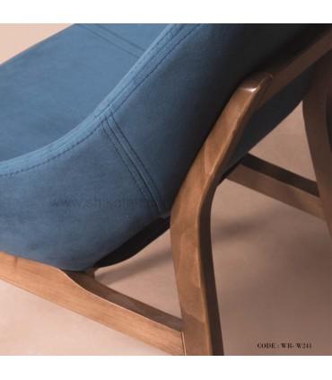 خرید انلاین ست میز و صندلی ناهار خوری شش نفره راحتی میز گرد