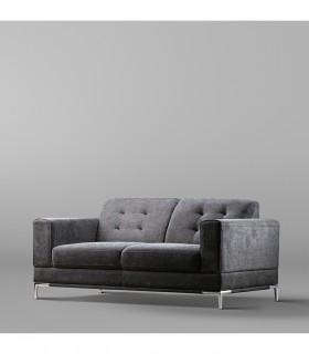 خرید کاناپه راحتی سه نفره مدل CHILAN
