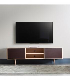 خرید میز تلویزیون مدرن مدل KIA