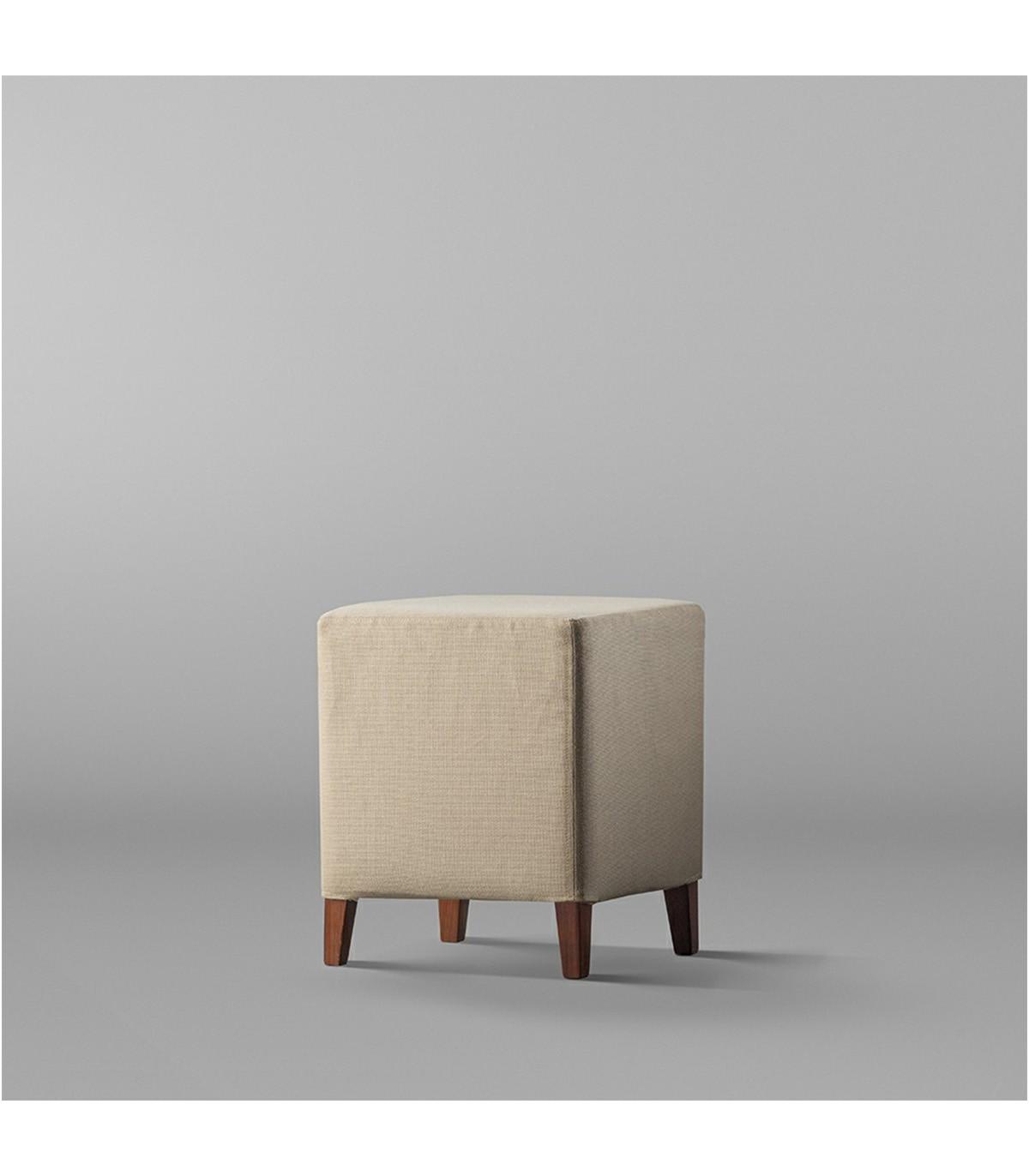خرید صندلی میز آرایش مدل TOYA