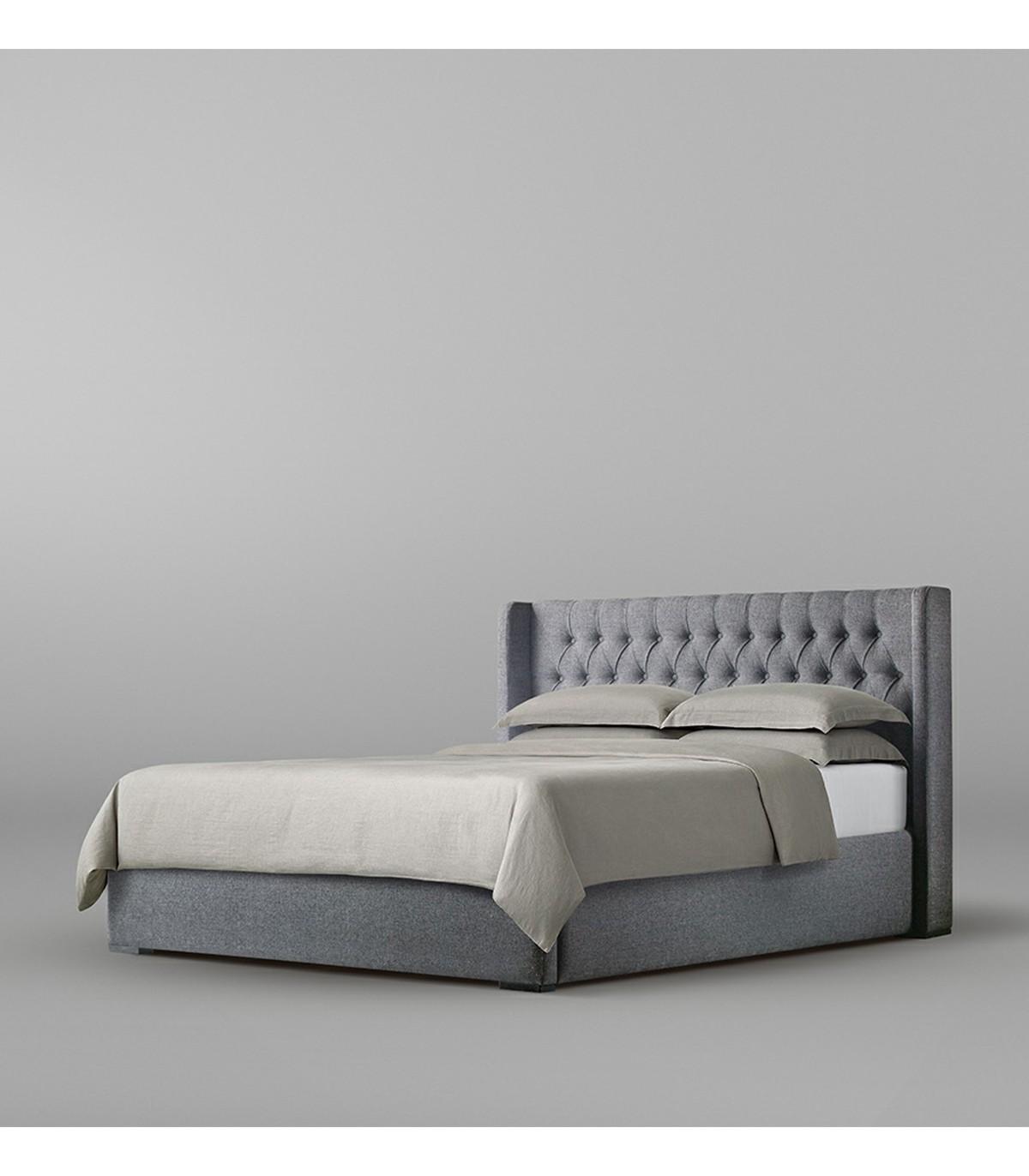 خرید سرویس خواب چوبی مدل VERTA