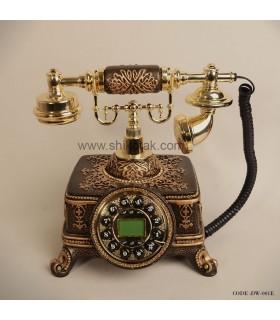 تلفن کلاسیک طرح آلبرت