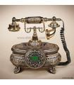 تلفن سلطنتی طرح نیکلا