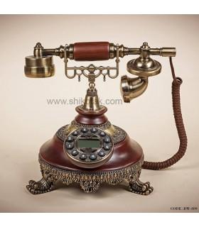 تلفن کلاسیک سلطنتی طرح توماس