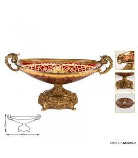 میوه خوری سلطنتی سری 850