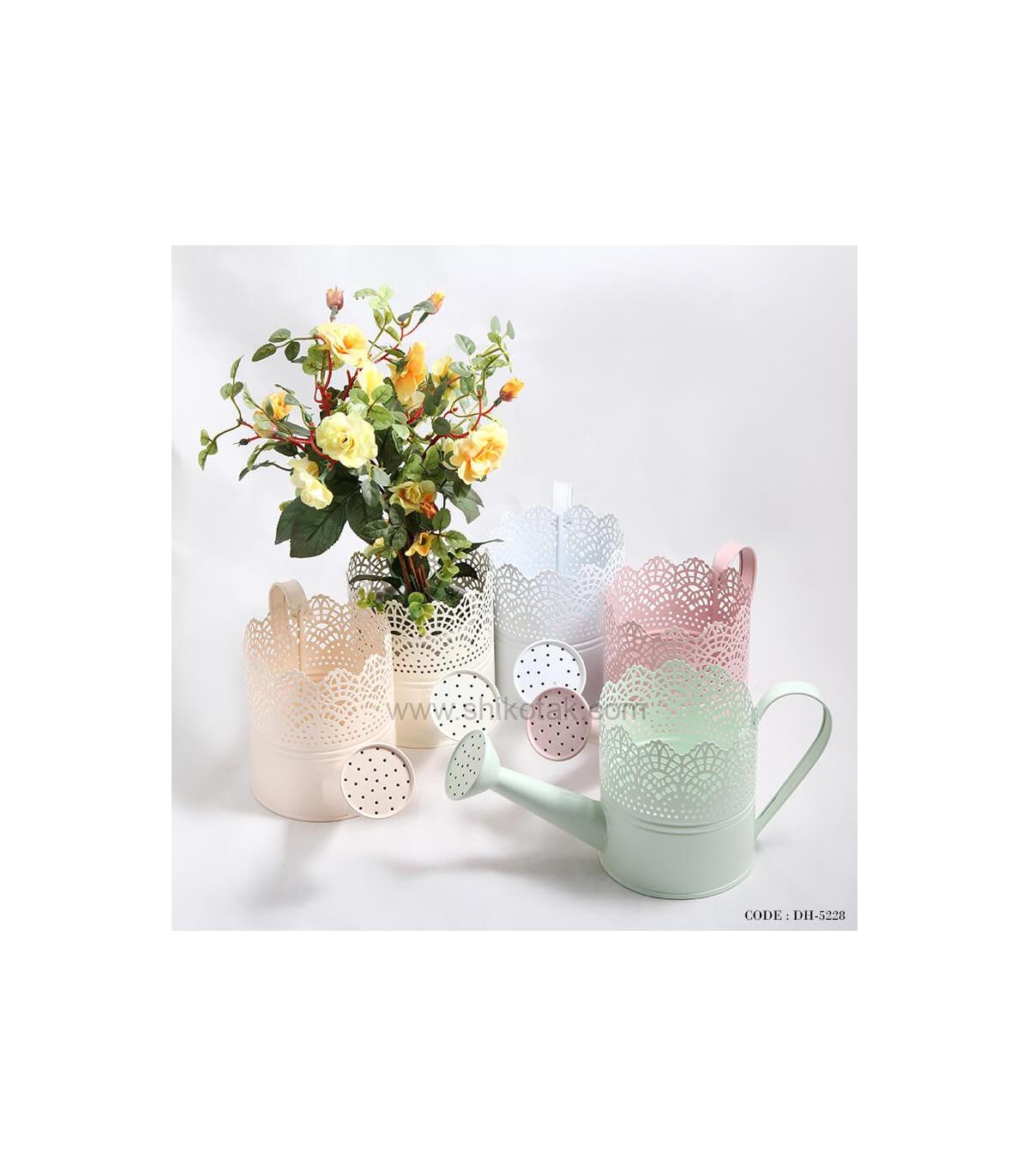 انواع گلدان آبپاش ایکیایی