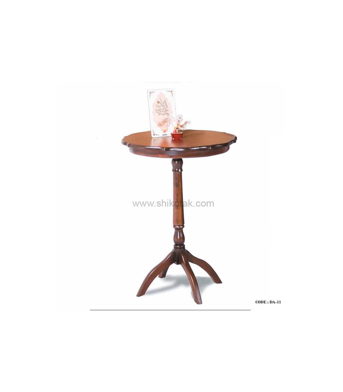 میز خاطره مدرن سری 11