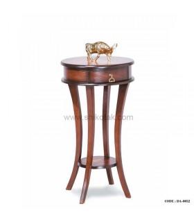 میز آباژور مدرن سری 0032
