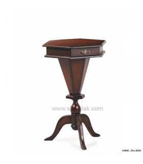 میز خاطرات سری 0103