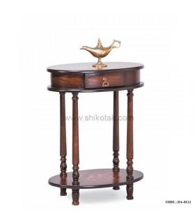 میز دکوری ام دی اف سری 0114