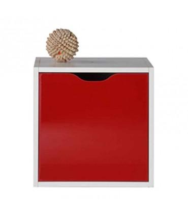 عکس قفسه جوانه جلیس مدل کندوان درب دار