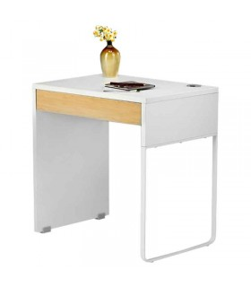 میز لپ تاپ مدل بم