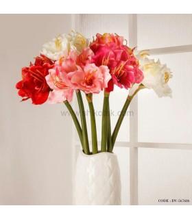 گل کاملیا مصنوعی