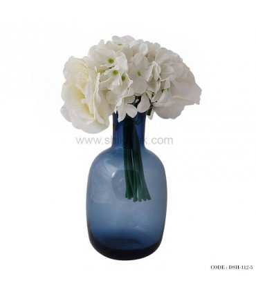 گلدان رومیزی جدید