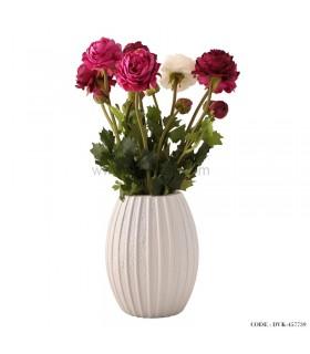 گل مصنوعی شیک