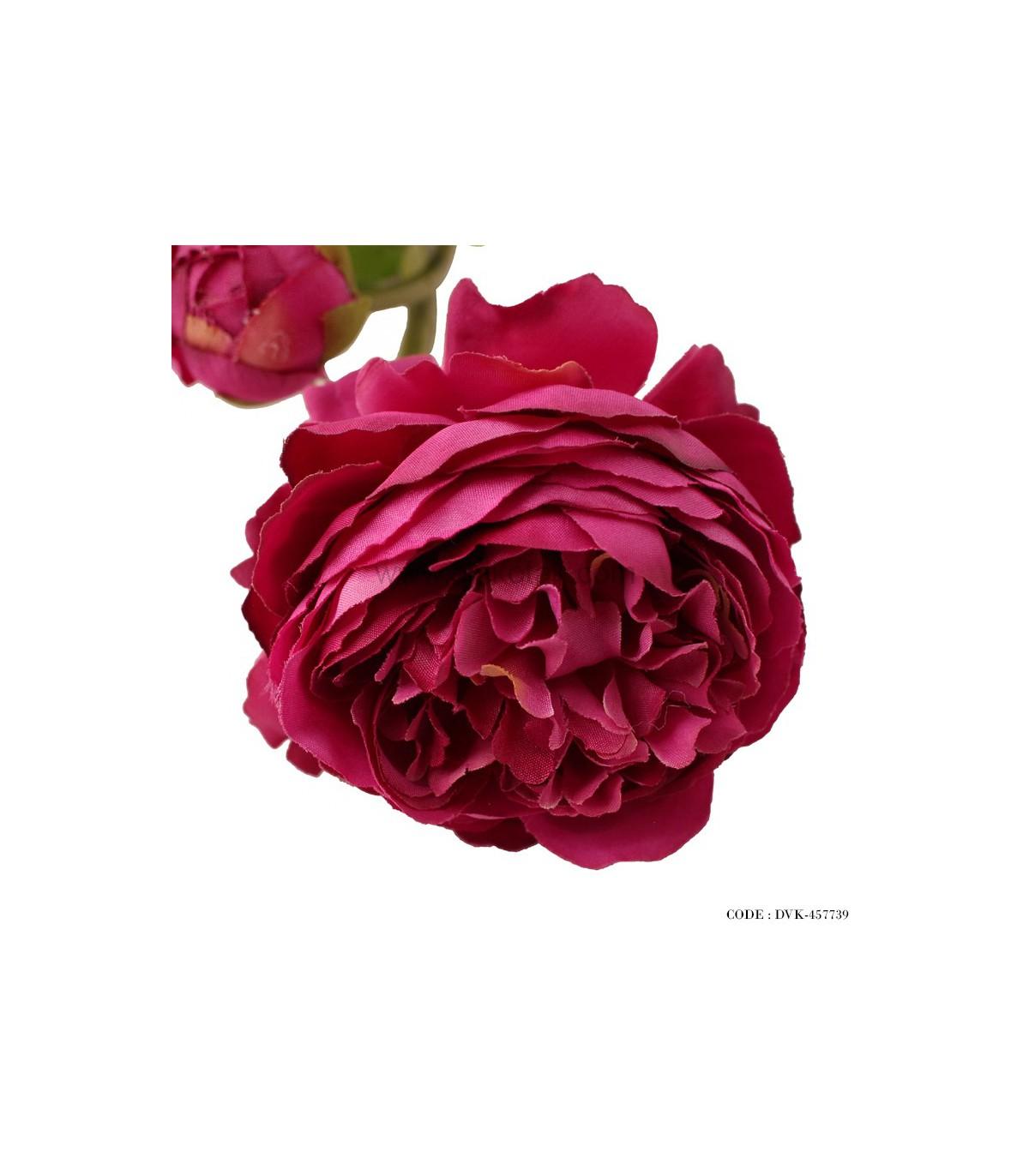 گل رز هلندی مصنوعی