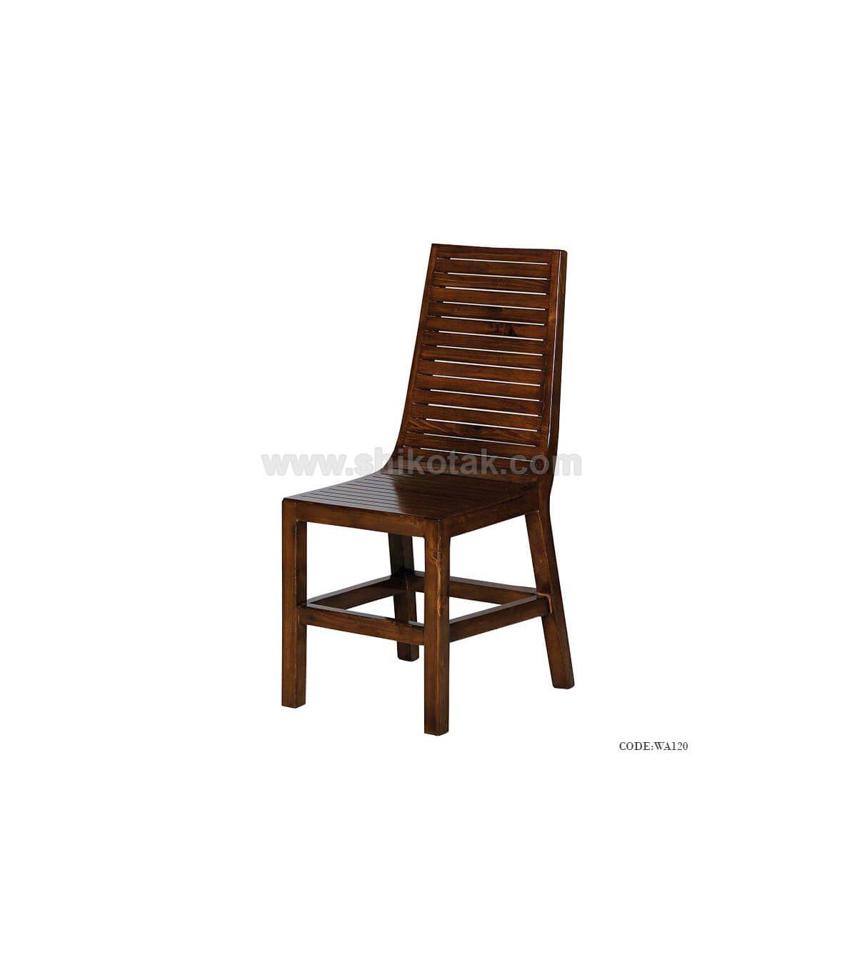فروش ست میز کرکره ای و صندلی