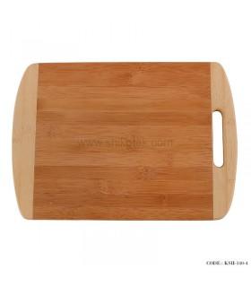 تخته برش چوبی سایز کوچک