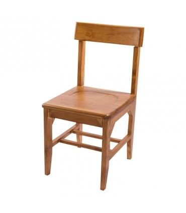 صندلی ناهار خوری مدل HO