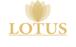 Lotous